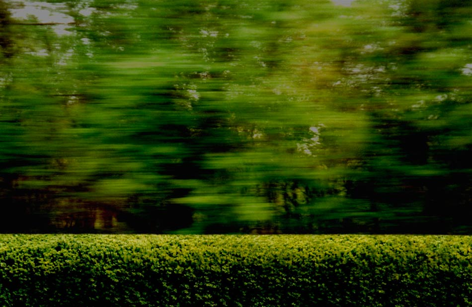 moving_7