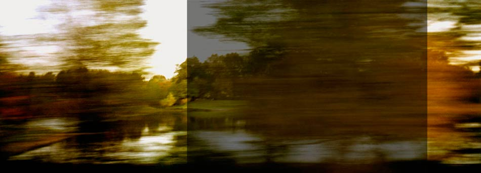 moving_9